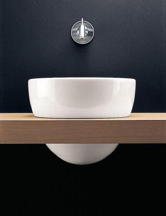 Sink New