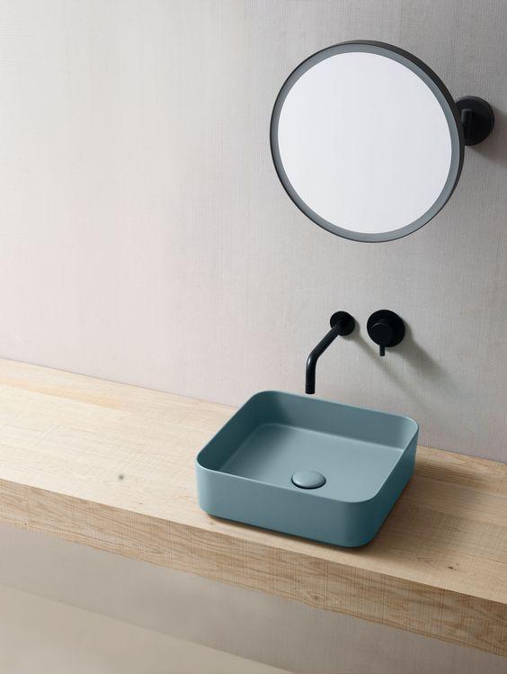Best Sink
