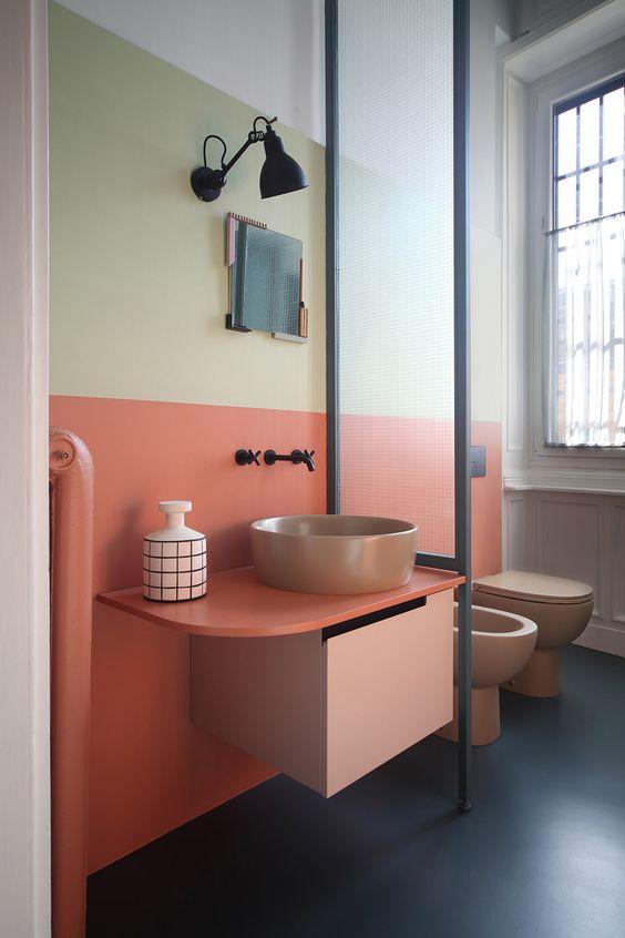 Bathroom Design Singapore Ideas
