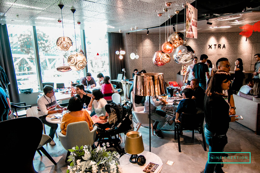 best renovation company singapore