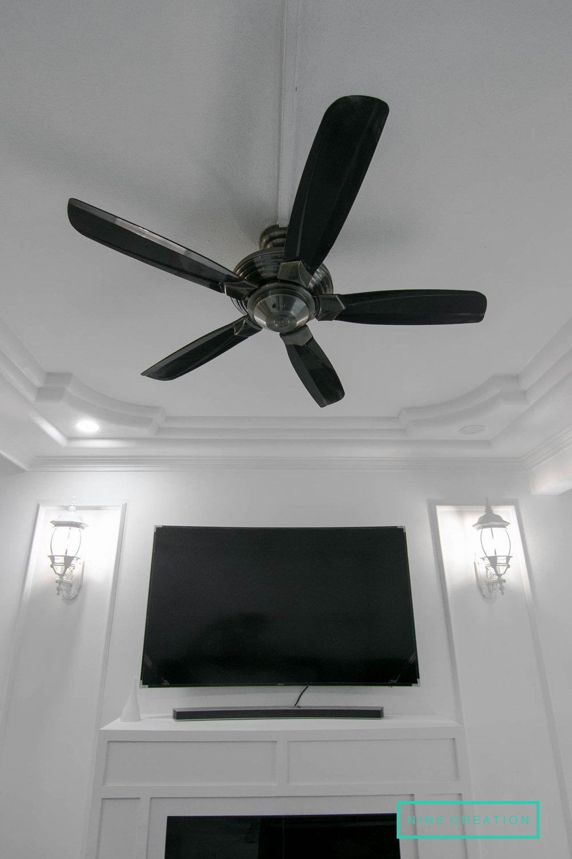 top interior design companies Singapore