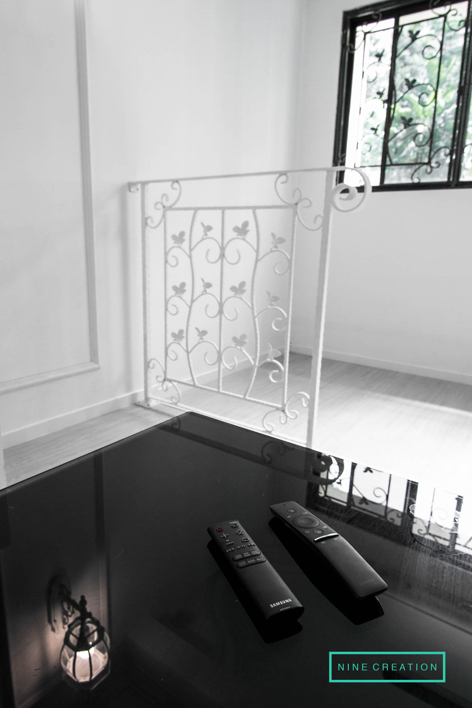 top one interior designer singapore