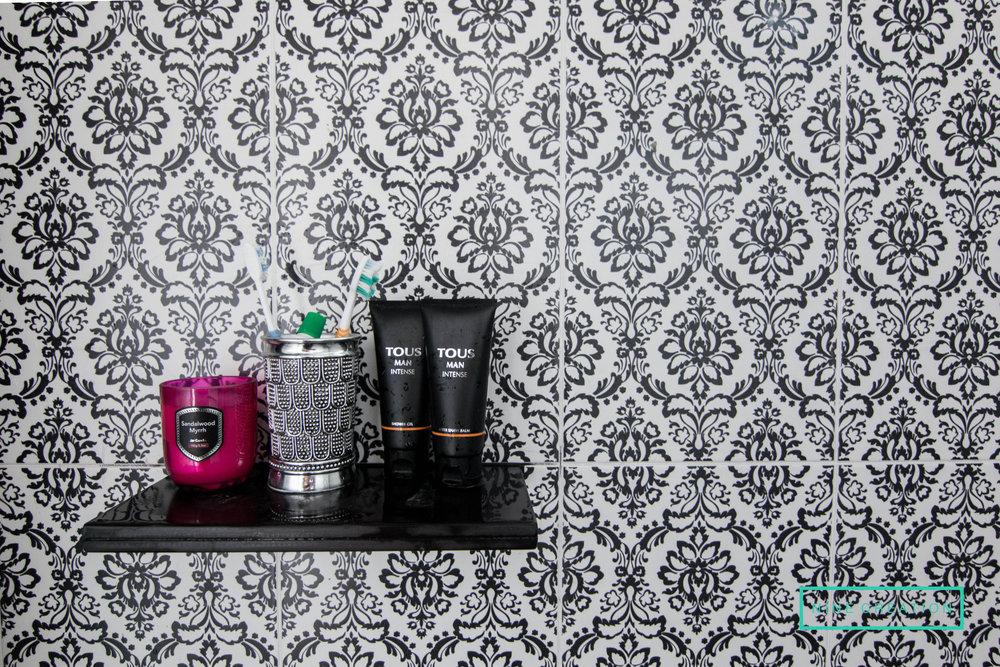 Bathroom Design Service Singapore