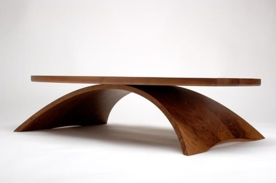 artisan Interior Design