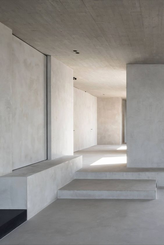 Seven Elements Of Interior Design 9 Creation