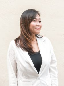 Sook Hui