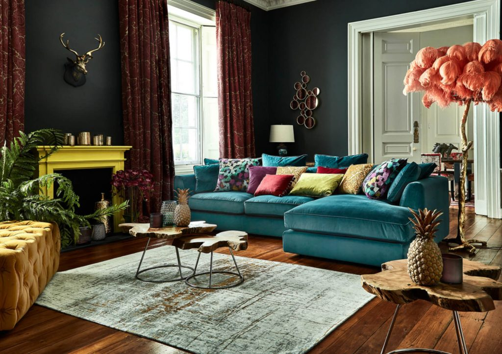 Caseys Furniture